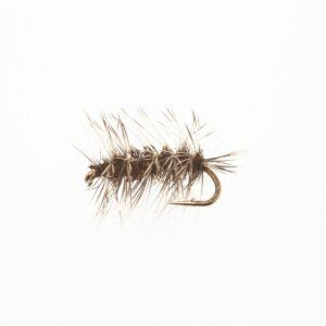 Griffith Gnat FL0040-14 Onlineflugor